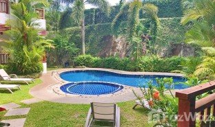 Studio Property for sale in Choeng Thale, Phuket Surin Sabai 2