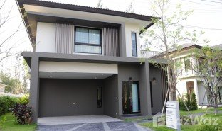 3 Bedrooms House for sale in San Kamphaeng, Chiang Mai Ploenchit Collina