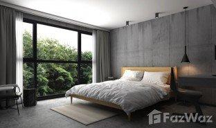Studio Immobilie zu verkaufen in Rawai, Phuket Utopia Dream Condo