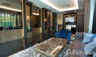 清迈 Chang Khlan Erawan Condo 3 卧室 房产 售