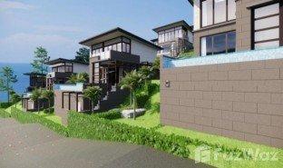 2 Bedrooms Property for sale in Bo Phut, Koh Samui The Legend Luxury Seaview Villas