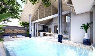 недвижимость, 3 спальни на продажу в Pa Khlok, Пхукет Lapista Villas - Paklok