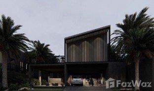 3 chambres Villa a vendre à Si Sunthon, Phuket Wallaya Villas - The Nest