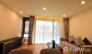 3 Bedrooms Apartment for sale in Phra Khanong, Bangkok MIELER Sukhumvit 40