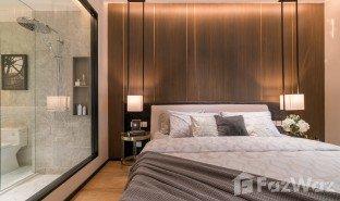 2 ห้องนอน บ้าน ขาย ใน พระโขนง, กรุงเทพมหานคร มีลเลอร์ สุขุมวิท 40