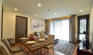 2 Bedrooms Apartment for sale in Phra Khanong, Bangkok MIELER Sukhumvit 40
