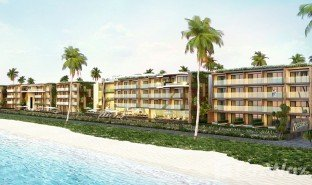 1 Schlafzimmer Immobilie zu verkaufen in Mai Khao, Phuket Radisson Phuket Mai Khao Beach