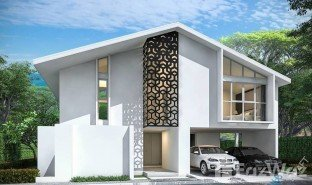 3 Bedrooms Property for sale in Choeng Thale, Phuket Grand View Residence