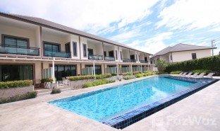 3 Schlafzimmern Immobilie zu verkaufen in Nong Kae, Hua Hin Riviera Pearl Hua Hin