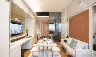 1 Bedroom Property for sale in Nguyen Cu Trinh, Ho Chi Minh City Alpha Hill