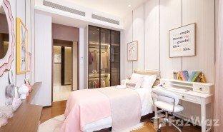 2 Bedrooms Property for sale in Nguyen Cu Trinh, Ho Chi Minh City Alpha Hill