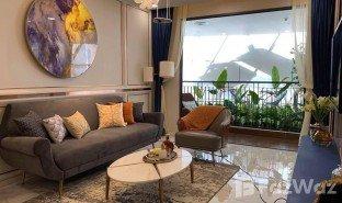 3 Bedrooms Property for sale in An Binh, Binh Duong Opal Boulevard