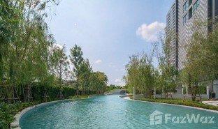 2 Bedrooms Property for sale in Bang Na, Bangkok Ideo O2