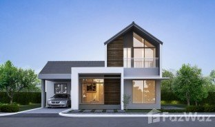 3 Bedrooms House for sale in Hin Lek Fai, Hua Hin Baan Rabiengkao 2