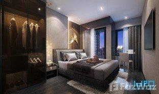 2 Bedrooms Condo for sale in Huai Khwang, Bangkok Ideo Rama 9 - Asoke
