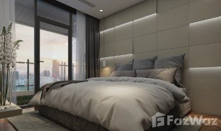 2 Bedrooms Property for sale in Phu Thuan, Ho Chi Minh City Sunshine Diamond River