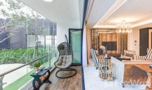 4 Bedrooms Property for sale in Thanh My Loi, Ho Chi Minh City Somerset Feliz