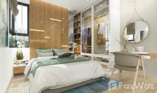 3 Bedrooms Property for sale in Thanh Xuan, Ho Chi Minh City Picity High Park