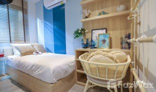 2 Bedrooms Condo for sale in Nong Kae, Hua Hin Carapace Hua Hin