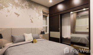 2 Bedrooms Property for sale in Hiep Tan, Ho Chi Minh City Rich Star
