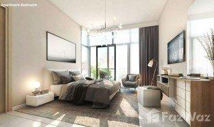 2 Bedrooms Apartment for sale in Al Suwwah, Abu Dhabi Al Maryah Vista