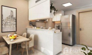 3 Bedrooms Property for sale in Al Suwwah, Abu Dhabi Al Maryah Vista