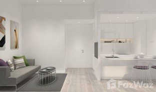 2 Bedrooms Apartment for sale in Airport District, Abu Dhabi Oasis Residence II
