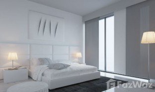 2 Bedrooms Property for sale in Airport District, Abu Dhabi Oasis Residences I
