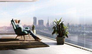 2 Bedrooms Property for sale in Al Merkad, Dubai One Park Avenue