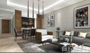 3 Bedrooms Property for sale in Al Merkad, Dubai One Park Avenue