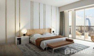 2 Bedrooms Property for sale in Umm Suqaim Third, Dubai Asayel 1 at Medinat Jumeirah Living