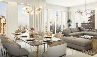 4 Bedrooms Property for sale in Umm Suqaim Third, Dubai Asayel 1 at Medinat Jumeirah Living