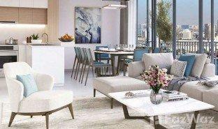 2 Bedrooms Apartment for sale in Dubai Creek Harbour, Dubai Creek Edge