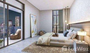 3 Bedrooms Apartment for sale in Dubai Creek Harbour, Dubai Creek Edge