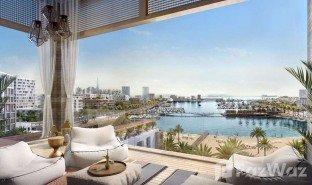 2 Bedrooms Property for sale in Madinat Dubai Al Melaheyah, Dubai Sirdhana at Mina Rashid