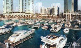 3 Bedrooms Apartment for sale in Dubai Creek Harbour, Dubai Dubai Creek Residence - South Towers