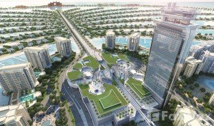 1 Bedroom Property for sale in Palm Jumeirah, Dubai The Palm Tower at Palm Jumeirah