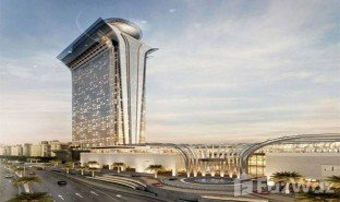 2 Bedrooms Property for sale in Palm Jumeirah, Dubai The Palm Tower at Palm Jumeirah