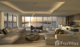 2 Bedrooms Property for sale in Palm Jumeirah, Dubai Serenia Residences
