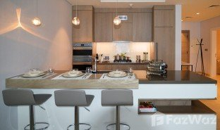 3 Bedrooms Property for sale in Palm Jumeirah, Dubai Serenia Residences