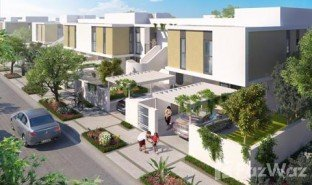3 Bedrooms Property for sale in ARE.6.73.1_1, Sharjah Al-Yasmeen in Al Zahia