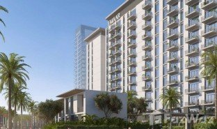 2 Bedrooms Property for sale in Dubai Marina, Dubai Executive Residences I