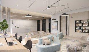 2 Schlafzimmern Wohnung zu verkaufen in Jumeirah Village Circle, Dubai Belgravia Heights I