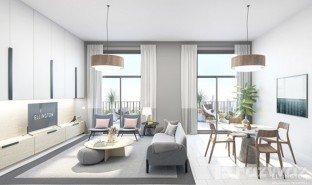 1 Schlafzimmer Wohnung zu verkaufen in Jumeirah Village Circle, Dubai Belgravia Heights I
