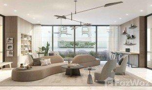 Studio Wohnung zu verkaufen in Jumeirah Village Circle, Dubai Belgravia Heights II