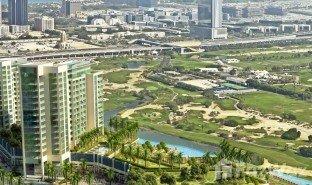 3 Bedrooms Property for sale in Al Tanyah Third, Dubai The Hills