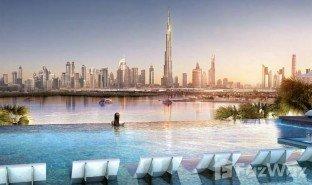 2 Bedrooms Apartment for sale in Dubai Creek Harbour, Dubai The Grand