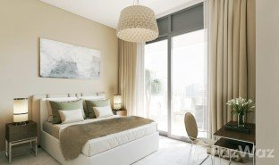 2 Bedrooms Property for sale in Al Merkad, Dubai Creek Vistas Towers at Sobha Hartland