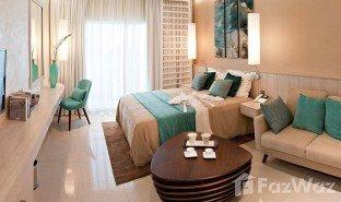 Studio Property for sale in Al Tanyah Fifth, Dubai Seven City JLT