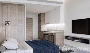 2 Bedrooms Property for sale in Al Tanyah Fifth, Dubai Seven City JLT